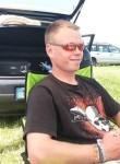 Lars, 34  , Sangerhausen
