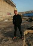 Ömer cakir, 33  , Valletta
