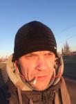 Tokha, 31  , Valuyki