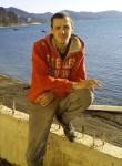 Dmitriy, 29  , Nebug