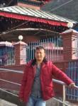 Sundar, 80  , Kathmandu