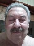 Peppino, 56  , Caltagirone