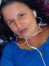Raquel Bruna, 40, Brazil, Sao Paulo