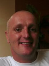 Brian, 46, Netherlands, Velsen-Zuid