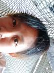 Jhamila Guiuo, 18  , Ilagan