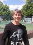Konstantin, 23  , Vladimirskaya