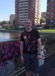 Stanislav, 21  , Obninsk