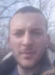 Андрей, 18 лет, Маріуполь