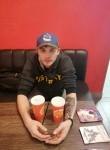Andrey, 31  , Omsk