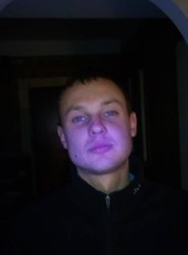 Sergіy, 29, Ukraine, Kiev