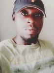 Franck, 30  , Abidjan