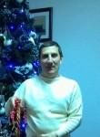 юрий, 47, Lutsk