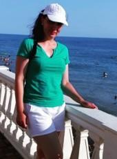Marina , 35, Russia, Aksay