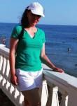 Marina , 35  , Aksay