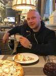 berezin, 44  , Russkiy Kameshkir