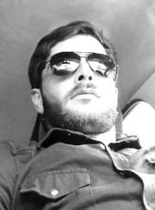 orxan, 28, Azerbaijan, Baku