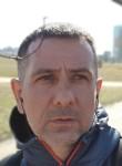 Alexandr, 47, Saint Petersburg