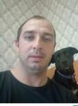Igor, 33  , Bulanash