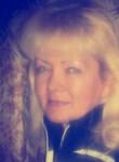 Светлана, 53 - знакомства Керчь