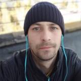 Vitaliy, 39  , Gorishnie Plavni