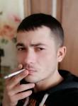 Zhenya, 31  , Belovodsk