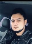 Nik, 28, Pyatigorsk