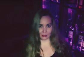 Elena, 32 - Miscellaneous