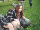 Elena, 32 - Just Me Photography 6