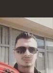 Tonche , 34  , Tirana