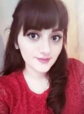 karina, 29, Russia, Elista