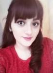 karina, 28  , Elista