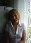 Irina, 58  , Krasnoyarsk