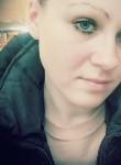 Natalya, 30  , Sheremetevskiy