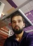 Alisher Kholov, 27  , Moscow