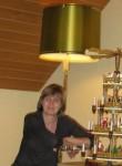 Helena, 53  , Saransk