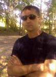 Vasya, 39  , Berezniki