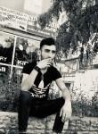 sandro, 24  , Tbilisi