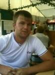 Vitalya, 35  , Zapolyarnyy (Murmansk)