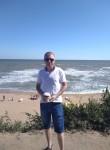 Dmitrmy, 31  , Udomlya