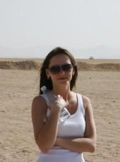 Sveta, 36, Russia, Moscow