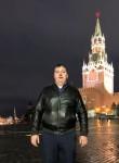 andrey, 34  , Omsk