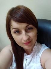 Alla, 35, Russia, Krasnoarmeyskaya
