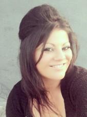 veronica, 39, Spain, Silla