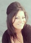veronica, 39, Silla
