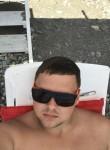 Федор, 28 лет, Ахтубинск