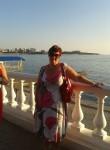 Ekaterina, 54  , Kirov (Kaluga)