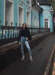 Ekaterina, 18  , Novosibirsk