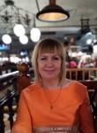 Эля, 52 года, Самара