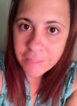 Francesca, 36  , Navarre