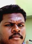 Suresh, 28  , Tirunelveli